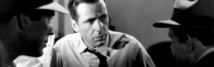 cropped-maltese-falcon.png