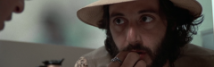 cropped-serpico-1.png
