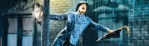 cropped-singin-in-the-rain-1.jpg