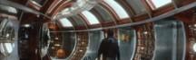 cropped-solaris2.jpg