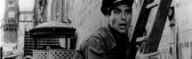 cropped-the_bicycle_thief_ladri_di_biciclette_1957_medium.jpg