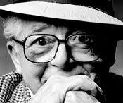 ((BILLY WILDER)) Essentials: Double Indemnity (1944); The Lost Weekend (1945); Sunset Boulevard (1950); Ace in the Hole (1951); The Seven Year Itch (1955); Witness for the Prosecution (1957); Some Like It Hot (1959); The Apartment (1960).