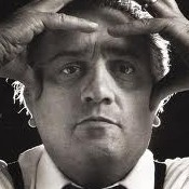 ((FEDERICO FELLINI)) Essentials: I Vitelloni (1953); La Strada (1954); Nights of Cabiria (1957); La Dolce Vita (1960); 8 1/2 (1963); Juliet of the Spirits (1965); Amarcord (1973).