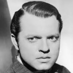 ((ORSON WELLES)) Essentials: Citizen Kane (1941); The Magnificent Ambersons (1942); The Stranger (1946); The Lady from Shanghai (1947); Touch of Evil (1958); Falstaff - Chimes at Midnight (1965); F for Fake (1973).