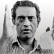 ((SATYAJIT RAY)) Essentials: Pather Panchali (1955); Aparajito (1956); The Music Room (1958); The World of Apu (1959); The Goddess (1960); The Big City (1963); The Lonely Wife (1964); Days and Nights in the Forest (1970); The Chess Players (1977).