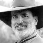 ((TERRENCE MALICK)) Essentials: Badlands (1973); Days of Heaven (1978); The Thin Red Line (1998); The New World (2005); The Tree of Life (2011); To the Wonder (2012).