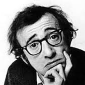 ((WOODY ALLEN)) Essentials: Annie Hall (1977); Manhattan (1979); The Purple Rose of Cairo (1985); Hannah and Her Sisters (1986); September (1987); Crimes and Misdemeanors (1989); Husbands and Wives (1992); Deconstructing Harry (1997).
