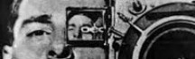 cropped-man-with-a-movie-camera.jpg