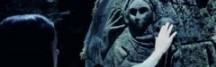cropped-pans-labyrinth1.jpg