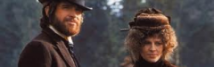 cropped-mccabe-and-mrs-miller-1.png