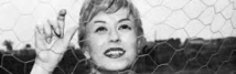 cropped-nights-of-cabiria-1.png