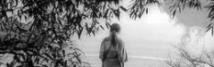 cropped-sansho-dayu-1.png