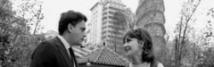 cropped-sao-paulo-sociedade-anonima-1.png