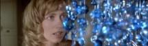 cropped-three-colours-blue-1.jpg
