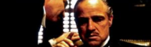 cropped-the-godfather-1.png