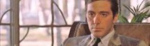 cropped-the-godfather-part-2-1.jpg
