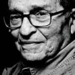((SIDNEY LUMET)) Essentials: 12 Angry Men (1957); Long Day's Journey into Night (1962); The Pawnbroker (1964); Serpico (1973); Dog Day Afternoon (1975); Network (1976); The Verdict (1982); Running on Empty (1988); Before the Devil Knows You're Dead (2007).
