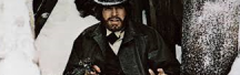 mccabe-and-mrs-miller-3