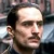 godfather-robert-de-niro