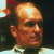 godfather-robert-duvall