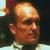 godfather-robert-duvall