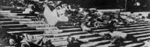 battleship-potemkin-2