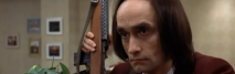 john-cazale-dog-day-afternoon