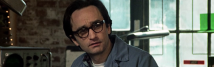 john-cazale-the-conversation
